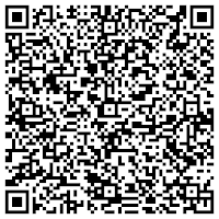 c5fbe4fa-fcb2-434e-aee1-d70041ae70de